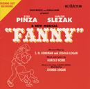 Fanny (Original Broadway Cast Recording)/Original Broadway Cast of Fanny