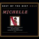 Ihre großen Erfolge/Michelle