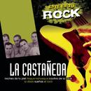 Este Es Tu Rock - La Castañeda/La Castañeda