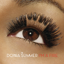 I'm A Fire/Donna Summer