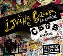 Live from CBGB's/Living Colour