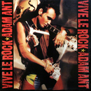 Vive Le Rock/Adam Ant