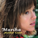 Another Lover/Mariha