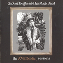 The Mirror Man Sessions/Captain Beefheart & His Magic Band