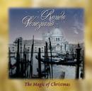 The Magic Of Christmas/Rondò Veneziano