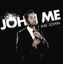 I Am John/John ME