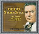 Tesoros De Coleccion - Cuco Sanchez/Cuco Sánchez