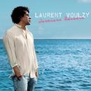 Derniers Baisers/Laurent Voulzy