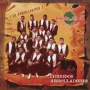 Corridos Arrolladores/La Arrolladora Banda el Limón de René Camacho