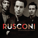 One Up Down Left Right/Rusconi