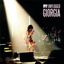 MTV Unplugged Giorgia/Giorgia
