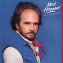 It's All In The Game/Merle Haggard
