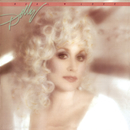 Real Love/Dolly Parton