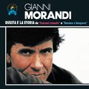 Questa É La Storia/Gianni Morandi