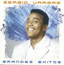 Grandes Exitos/Sergio Vargas