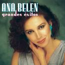 Grandes Exitos/Ana Belén
