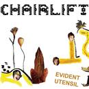 Evident Utensil/Chairlift