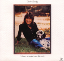 Dreams Are Nuthin' More Than Wishes/David Cassidy