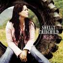 Ride/Shelly Fairchild
