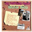 Bulletin Board/The Partridge Family