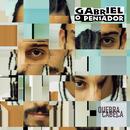 Quebra - Cabeça/Gabriel O Pensador