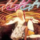 Dolly Dolly Dolly/Dolly Parton