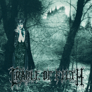 Dusk & Her Embrace/Cradle Of Filth