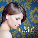 Just Like You/Jessica Gall