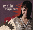 Mallu Magalhães/Mallu Magalhães
