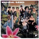 Undrentide/Mediaeval Baebes