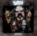 Deadache/LORDI