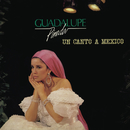 Un Canto A Mexico/Guadalupe Pineda