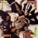 Mother Factor/Mother's Finest