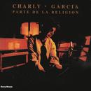 Parte De La Religion/Charly García