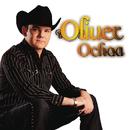 Una Vez Más/Oliver Ochoa