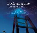 La Neve Con La Luna....../Lucio Dalla