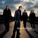 Udtales ['kæj)/Marie Key Band