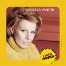 Ornella Vanoni - I Miti/Ornella Vanoni