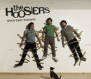 Worst Case Scenario/The Hoosiers