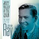 Walking In The Rain/Johnnie Ray