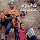 Canto Vallenato/Jorge Celedon & Jimmy Zambrano