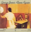 Alone Again/George Jones