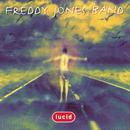 Lucid/Freddy Jones Band