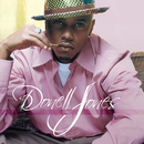 Better Start Talking (Main) feat.Jermaine Dupri/Donell Jones