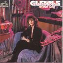 Rhythm Song/Evelyn Glennie