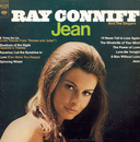 Jean/Ray Conniff