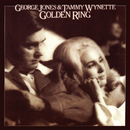 Golden Ring/George Jones & Tammy Wynette