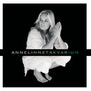 Akvarium/Anne Linnet