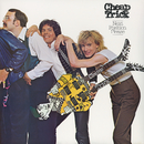 Next Position Please - The Authorized Version/Cheap Trick