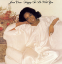 Happy To Be With You/Jean Carn
